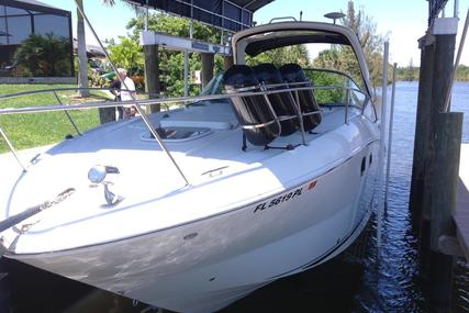Sea Ray Ray for sale in United States of America for $127,999 (£93,262)