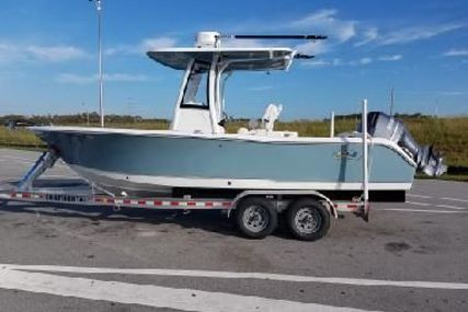 Sea Ray Hunt for sale in United States of America for $89,900 (£65,782)