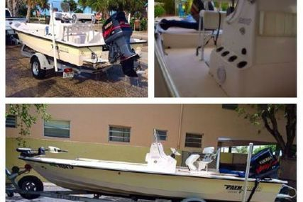 Pathfinder for sale in United States of America for $35,000 (£25,170)