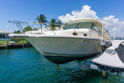 Pursuit for sale in United States of America for $315,000 (£225,983)