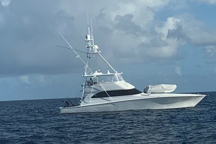 Viking for sale in United States of America for $3,200,000 (£2,328,119)