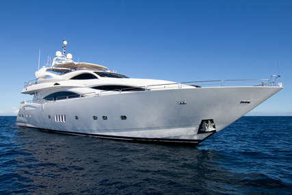 Sunseeker for sale in United States of America for $2,725,000 (£1,956,603)