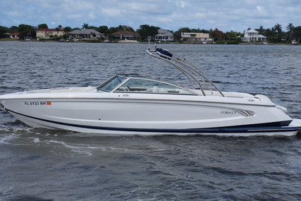 Cobalt A28 for sale in United States of America for $86,900 (£62,396)