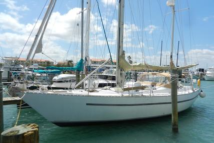 Bruce Roberts Ketch for sale in United States of America for $45,000 (£32,754)