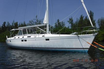 Beneteau Oceanis 440 for sale in United States of America for $99,000 (£71,912)