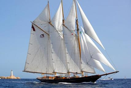 Townsend & Downey Classic for sale in Spain for €9,900,000 (£8,330,879)