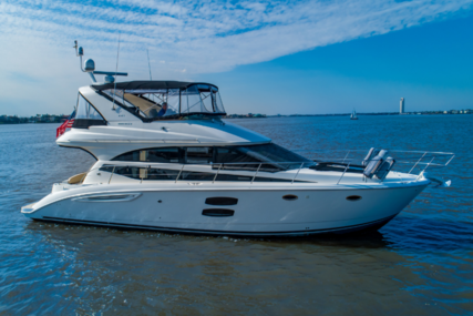 Meridian 441 Motor Yacht for sale in United States of America for $429,000 (£308,030)