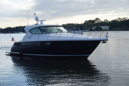 Tiara 45 Sovran for sale in United States of America for $539,000 (£387,012)