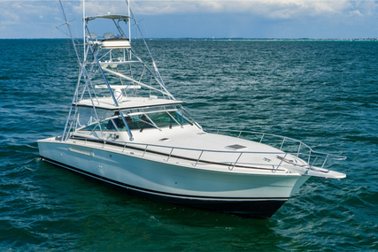 Bertram 46 Moppie for sale in United States of America for $224,900 (£161,483)