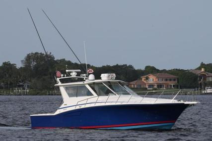 CABO 45 Express for sale in United States of America for $279,000 (£200,327)