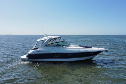 Cruisers Yachts 420 Express for sale in United States of America for $239,900 (£172,253)