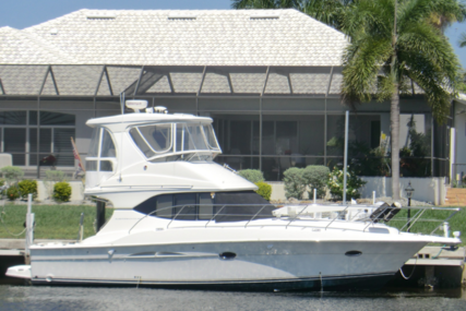 Silverton 38 Convertible for sale in United States of America for $249,000 (£178,787)