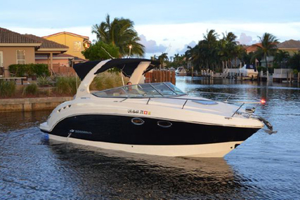 Chaparral 270 Signature for sale in United States of America for $87,000 (£62,468)