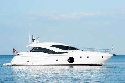 Neptunus Express for sale in United States of America for $1,795,000 (£1,287,745)