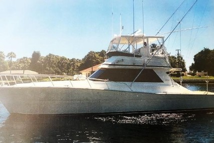 Viking Convertible for sale in United States of America for $115,000 (£83,645)