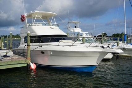 Silverton 42 Convertible for sale in United States of America for $175,000 (£127,289)