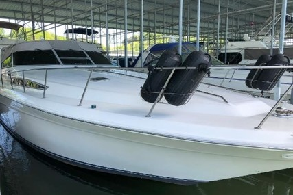 Sea Ray 420 Sundancer for sale in United States of America for $75,000 (£54,478)