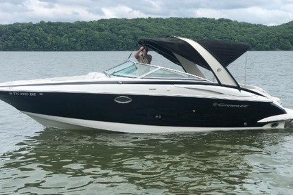 Crownline 300 LS for sale in United States of America for $89,900 (£64,550)