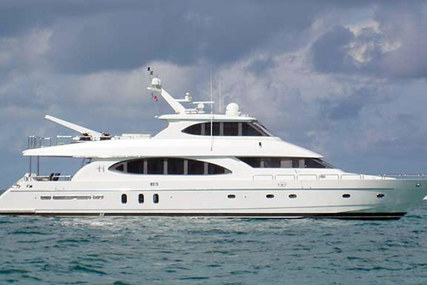 Hargrave Capri Skylounge for sale in United States of America for $2,350,000 (£1,687,346)