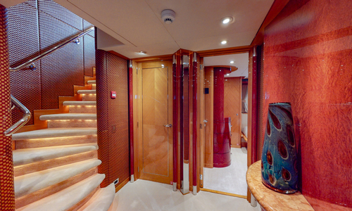Image of Feadship Fast for sale in United States of America for $14,995,000 (£10,867,753) Old Lyme, Connecticut, United States of America