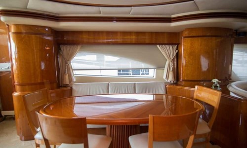 Image of Azimut Yachts Motor Yacht for sale in United States of America for $995,500 (£734,936) North Palm Beach, Florida, United States of America
