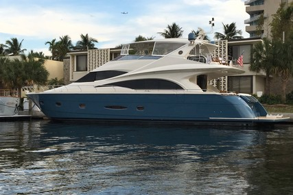 Marquis Motor Yachts for sale in United States of America for $995,000 (£715,570)