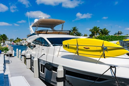 Sea Ray L650 Fly for sale in United States of America for $1,649,000 (£1,188,991)