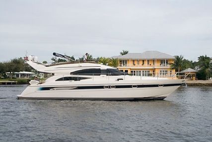 Princess Motoryacht for sale in United States of America for $749,000 (£542,844)