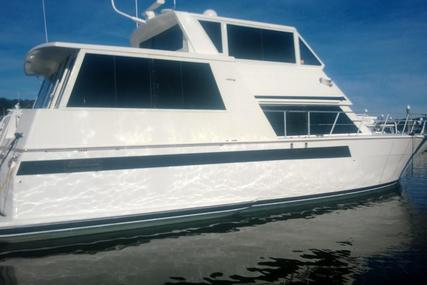 Viking 54 Sport Yacht for sale in United States of America for $335,000 (£240,628)