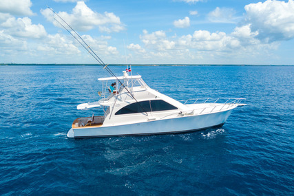 Ocean Yachts Super Sport for sale in United States of America for $330,000 (£237,942)