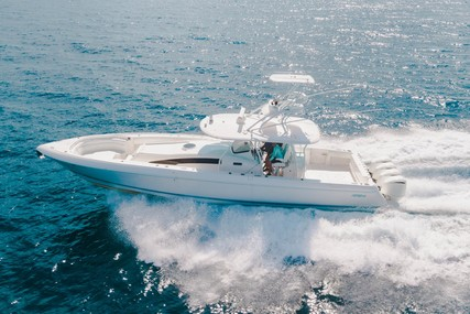 Intrepid 475 Panacea for sale in United States of America for $750,000 (£540,778)