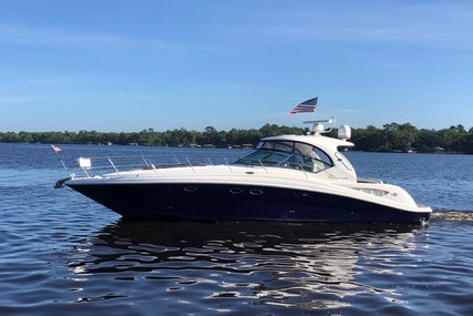 Sea Ray Sundancer for sale in United States of America for $244,900 (£177,890)