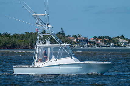 Predator Custom Express Walkaround for sale in United States of America for $169,000 (£123,136)