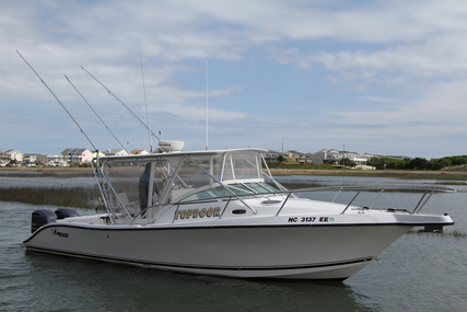 Mako Center Console for sale in United States of America for $99,800 (£71,960)