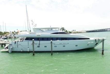 Baglietto Trident for sale in United States of America for $4,399,000 (£3,163,610)