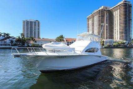 Hatteras 54 Convertible for sale in United States of America for $675,000 (£490,963)