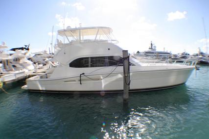 Riviera 51 Convertible for sale in United States of America for $699,000 (£508,419)
