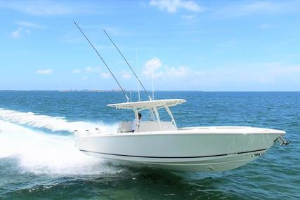 Jupiter 34 HFS for sale in United States of America for $452,781 (£324,595)