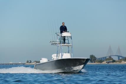 Jupiter 25 Bay for sale in United States of America for P.O.A. (P.O.A.)