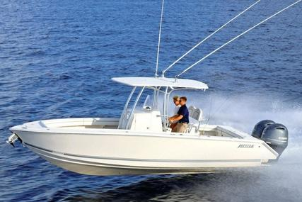 Jupiter 26 FS for sale in United States of America for P.O.A. (P.O.A.)