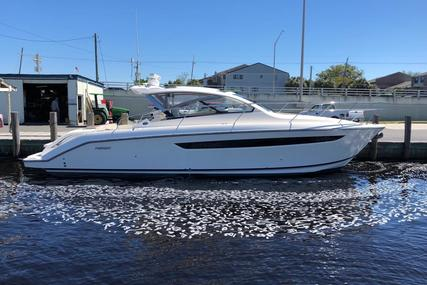 Pursuit SC 365i Sport Coupe for sale in United States of America for $299,000 (£214,505)