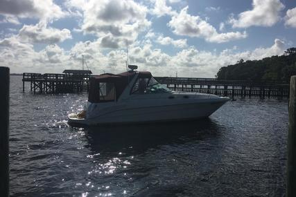 Sea Ray 340 Sundancer for sale in United States of America for $52,000 (£37,772)