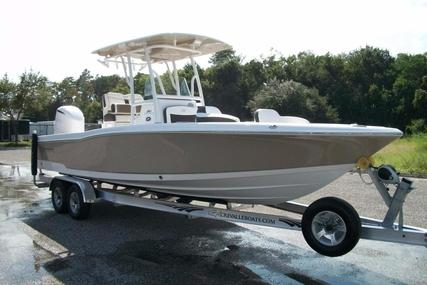 Crevalle 26 Bay for sale in United States of America for P.O.A. (P.O.A.)