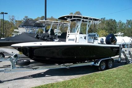 Crevalle 24 Bay SE for sale in United States of America for $76,695 (£55,156)
