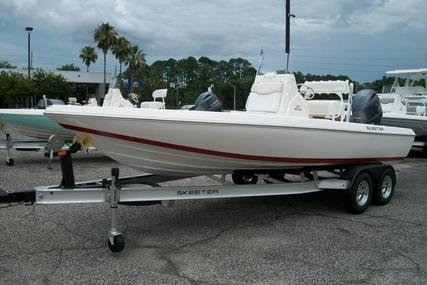 Skeeter SX-210 for sale in United States of America for $43,495 (£31,783)