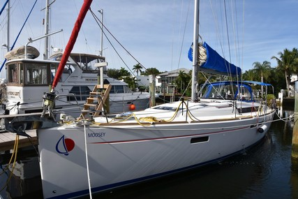 Jeanneau 479 Sun Odyssey for sale in United States of America for $249,000 (£178,787)