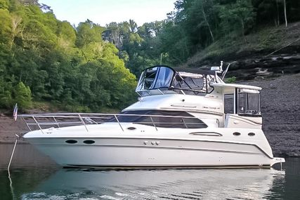 Sea Ray 370 Aft Cabin for sale in United States of America for $79,900 (£57,461)