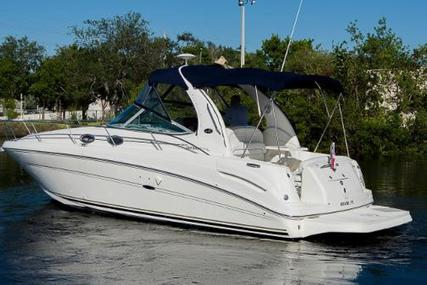 Sea Ray 300 Sundancer for sale in United States of America for $62,900 (£45,689)