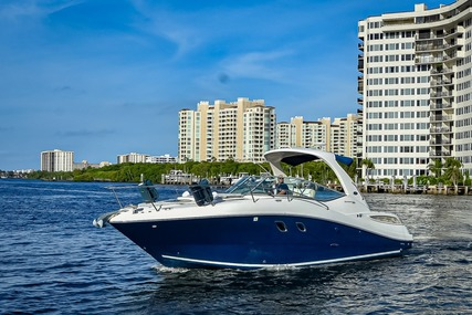 Sea Ray 330 Sundancer for sale in United States of America for $118,000 (£84,726)