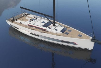 Dufour Yachts for sale in Puerto Rico for $579,000 (£415,733)